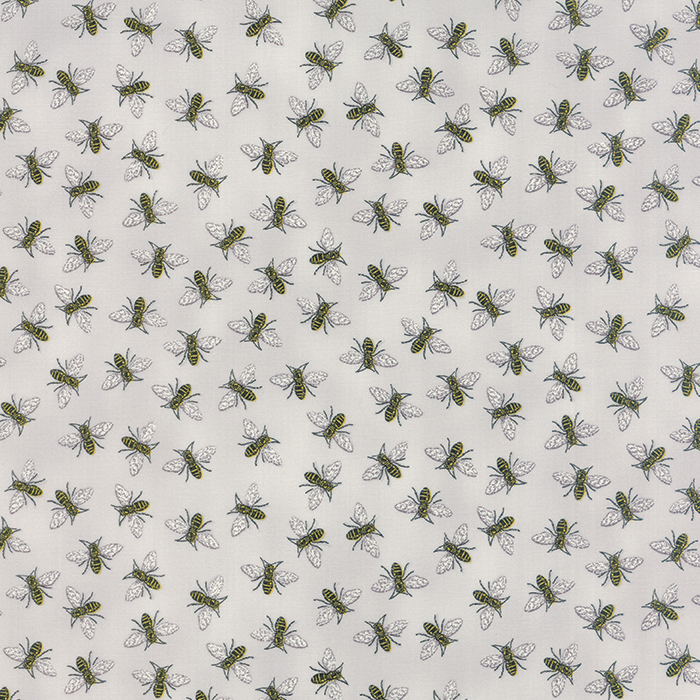 Bee Creative 19756-14 Moda Fabrics