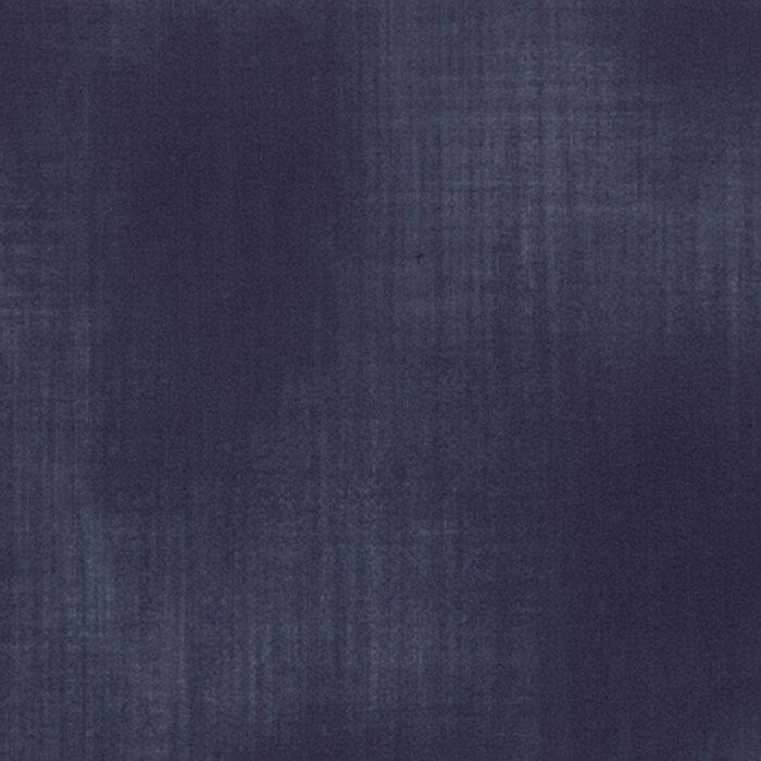 Ahoy Me Hearties 1357-18 Moda Fabrics Janet Clare