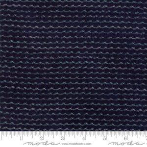 Ahoy Me Hearties 1434 Janet Clare Moda Fabrics