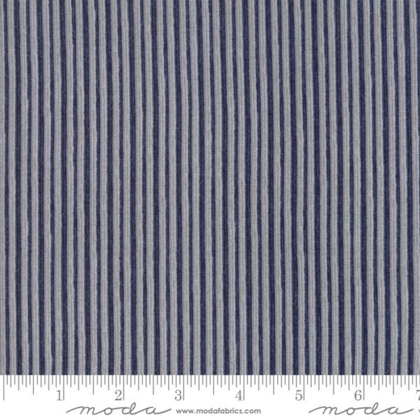 Ahoy Me Hearties 1435-13 Janet Clare Moda Fabrics