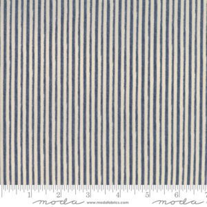 Ahoy Me Hearties 1435-15 Janet Clare Moda Fabrics