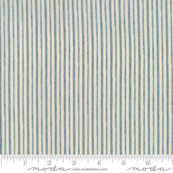 Ahoy Me Hearties 1435-16 Moda Fabrics Janet Clare