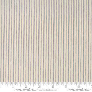 Ahoy Me Hearties 1435-17 Moda Fabrics Janet Clare