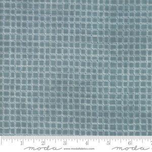 Ahoy Me Hearties 1436-14 Moda Fabrics Janet Clare