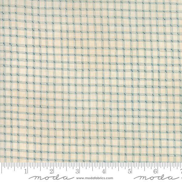 Ahoy Me Hearties 1436-18 Moda Fabrics Janet Clare