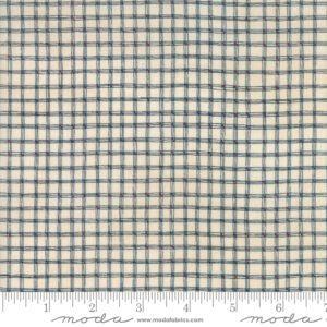 Ahoy Me Hearties 1436-19 Moda Fabrics