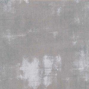 Moda Grunge Basics 30150-418 Silver