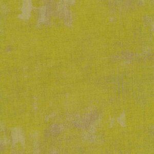Moda-Grunge-30150-97 Kelp