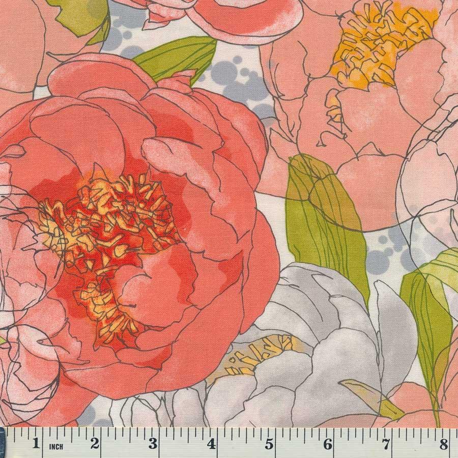 Blushing-Peonies-48610-11 Moda-Fabrics