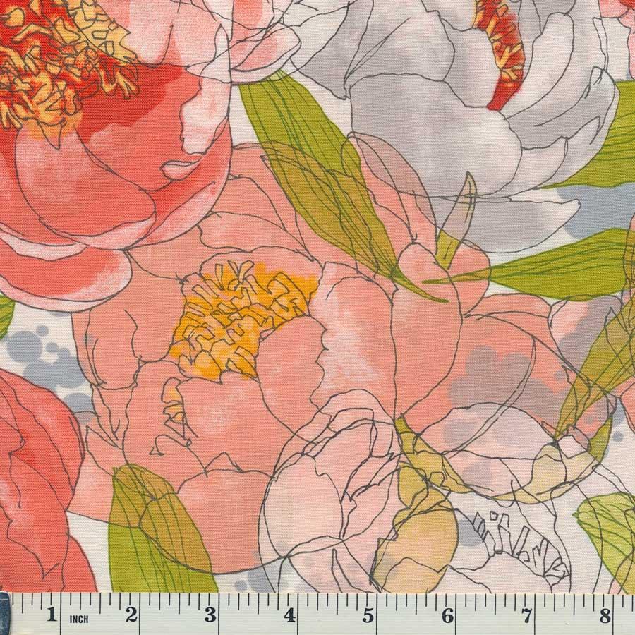 Blushing-Peonies-48610-11-Moda-Fabrics