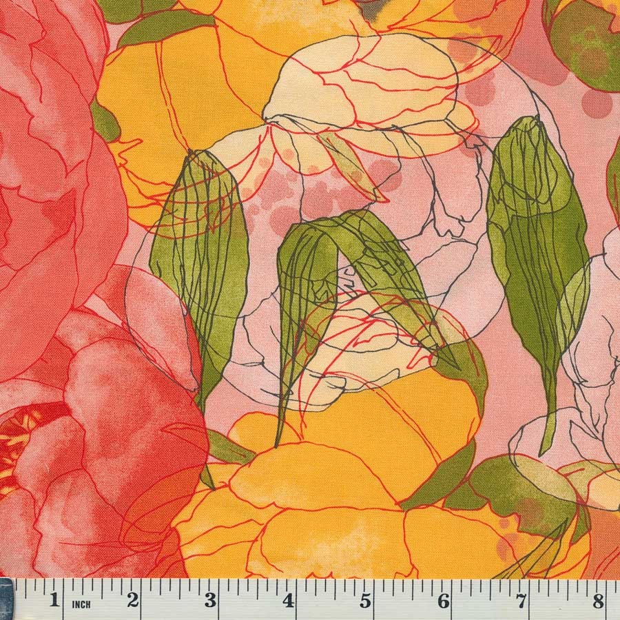 Blushing-Peonies-48610-14-Moda-Fabrics-A