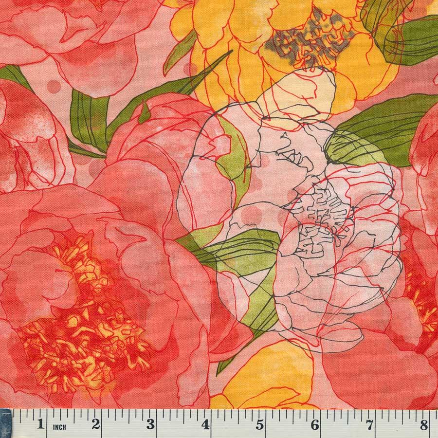 Blushing-Peonies-48610-14-Moda-Fabrics-B