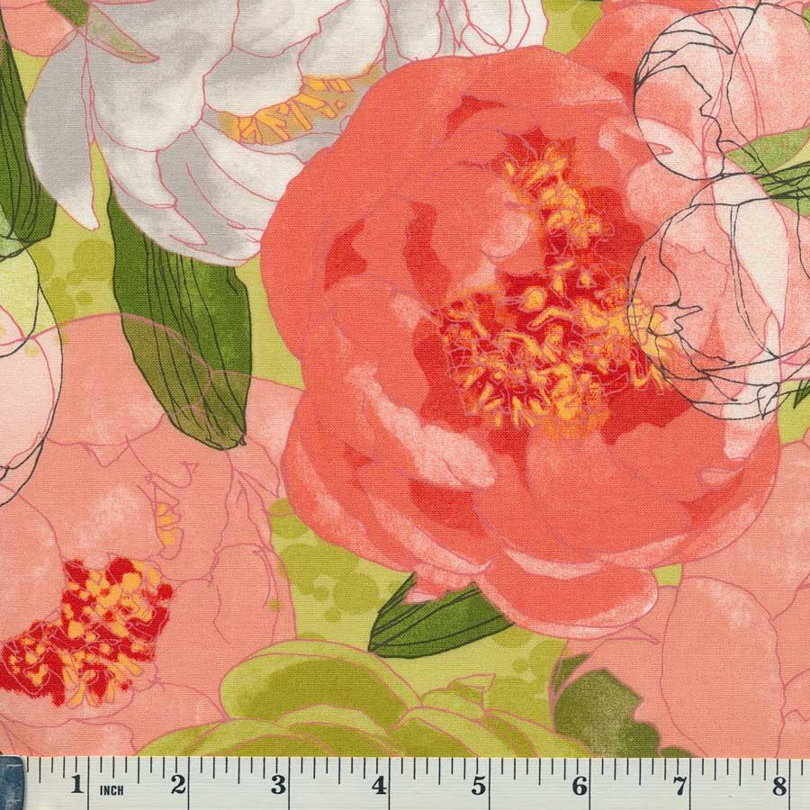 Blushing-Peonies-48610-15-Moda-Fabrics