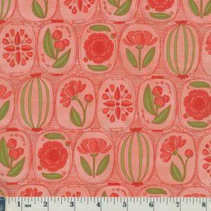 Blushing-Peonies-48611-14-Moda-Fabrics