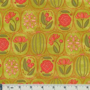 Blushing-Peonies-48611-15-Moda-Fabrics