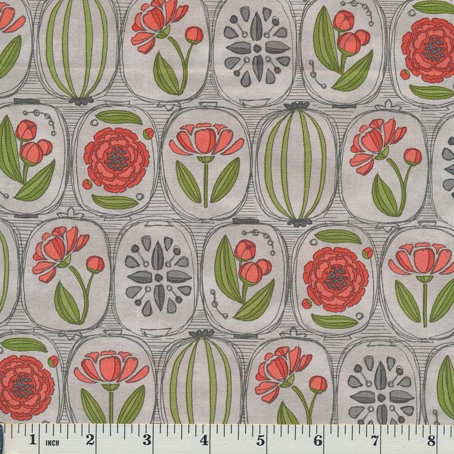 Blushing-Peonies-48611-20-Moda-Fabrics