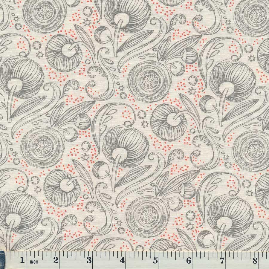 Blushing-Peonies-Moda-Fabrics-48613-11