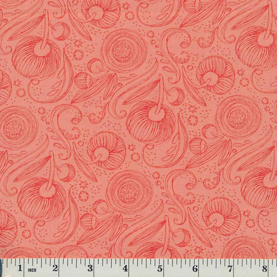 Blushing-Peonies-Moda-Fabrics-48613-14