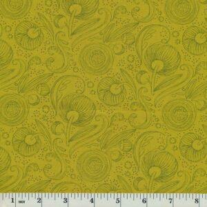 Blushing-Peonies- 48613-15-Moda-Fabrics-Robin Pickens Quilting Fabric