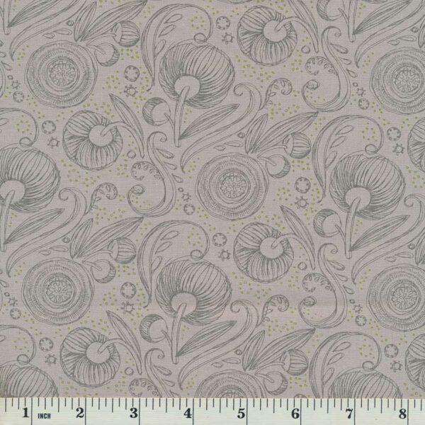 Blushing-Peonies-48613-20-Moda-Fabrics-designed by Robin Pickens