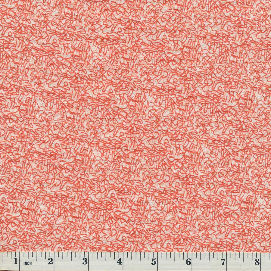 Blushing-Peonies-48614-11-Moda-Fabrics designed by Robin Pickens