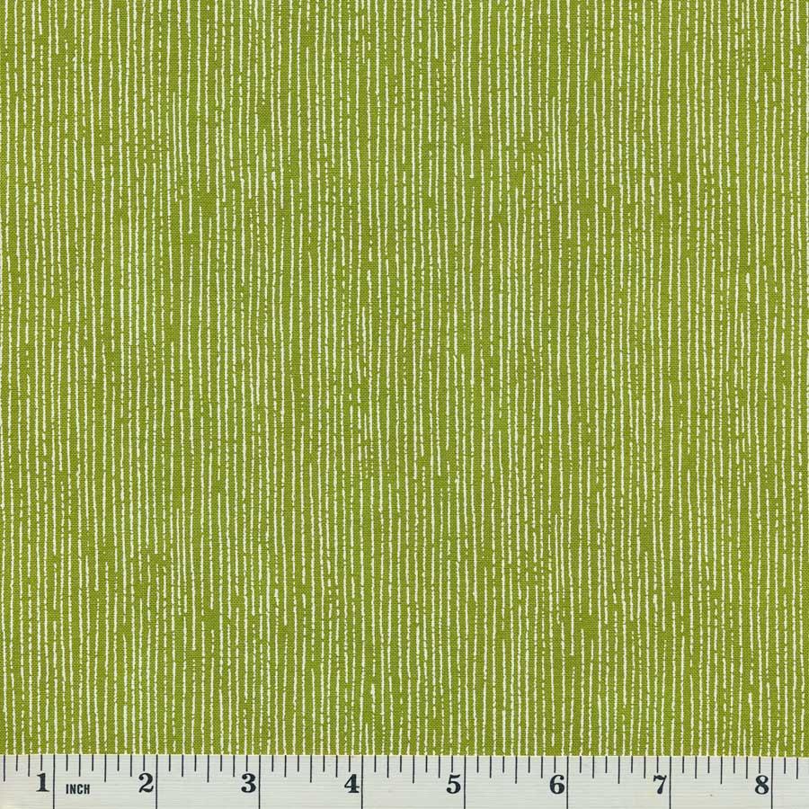 Blushing-Peonies-48615-16-Moda-Fabrics Robin Pickens Quilting Fabric