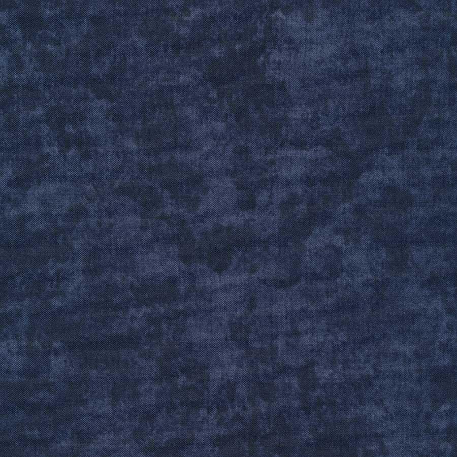 Summer On The Pond 6538-Fabrics Holly Taylor