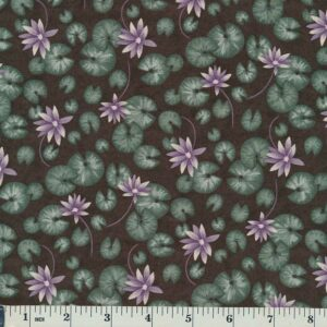 Summer On The Pond 6721-19 Moda Fabrics Holly Taylor