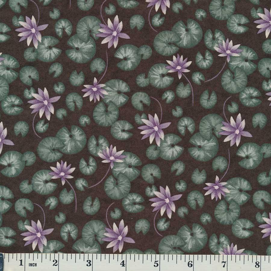 Summer On The Pond 6721-19 Moda Fabrics Holly Taylor