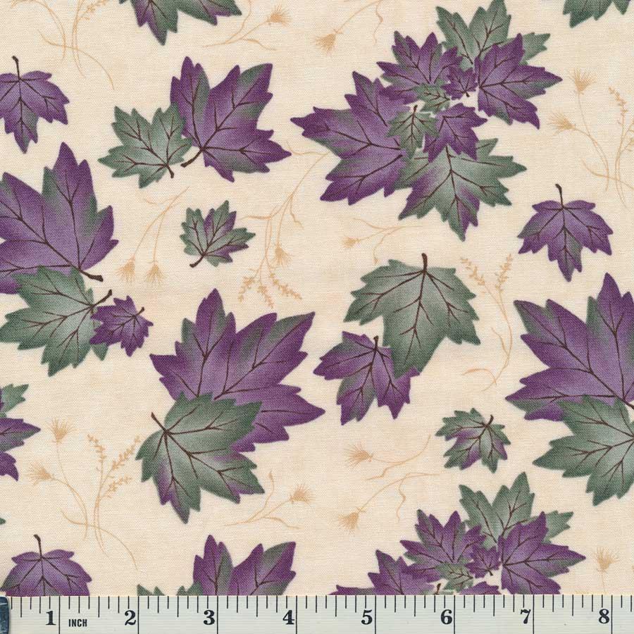 Summer On The Pond 6722-11 Moda Fabrics Holly Taylor