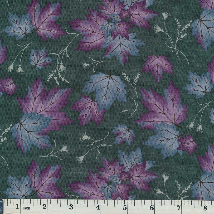 Summer On The Pond 6722-17 Moda Fabrics Holly Taylor Quilting Fabric