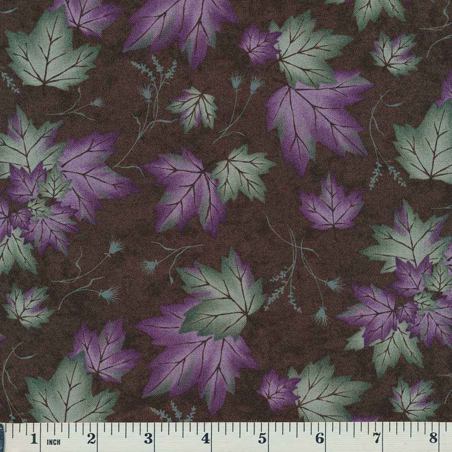 Summer On The Pond 6722-19 Moda Fabrics Holly Taylor Quilting Fabric
