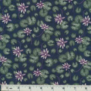 Summer On The Pond 6721-16 Moda Fabrics Holly Taylor