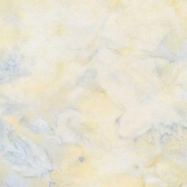 Hoffman-Bali-Mottles-Cream-1384-33 Batik Fabric