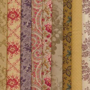 Moda-Fabrics-19-Fat-Quarters