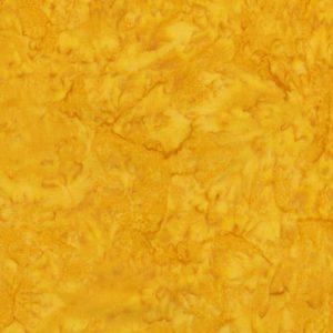 Timeless Treasures Tonga Batiks B7900 Pollen