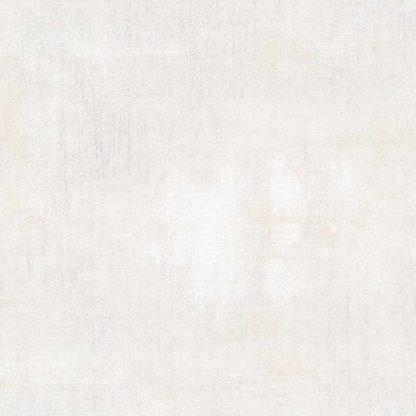 Grunge-30150-91-Vanilla