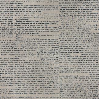 Moda 1396-12 The Wordsmith
