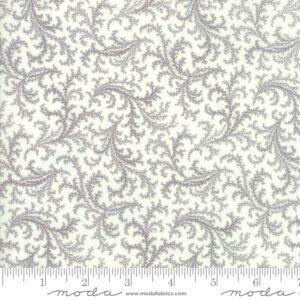 Porcelain 44194-21 Moda Fabrics