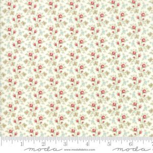 Porcelain 44195-11 Moda Fabrics