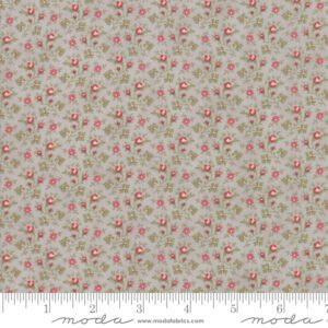 Porcelain 44195-13 Moda Fabrics