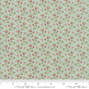 Porcelain 44195-14 Moda Fabrics