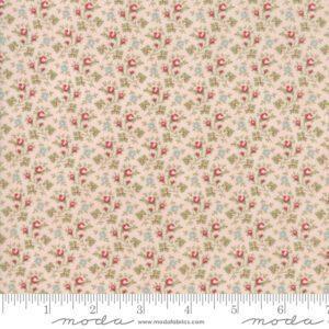 Porcelain 44195-15 Moda Fabrics