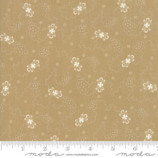 Crystal Lake 14873-16 Moda Fabrics