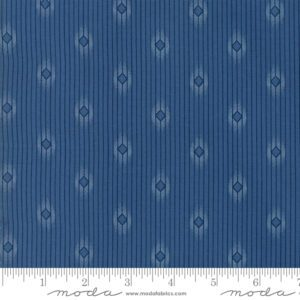 Crystal Lake 14874-11 Moda Fabrics