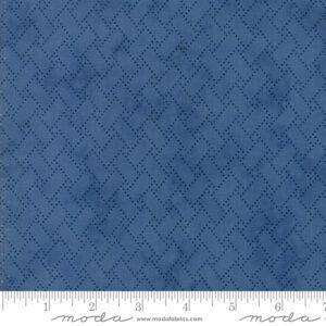Crystal Lake 14875-11 Moda Fabrics