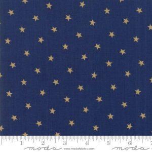 Crystal Lake 14876-12 Moda Fabrics
