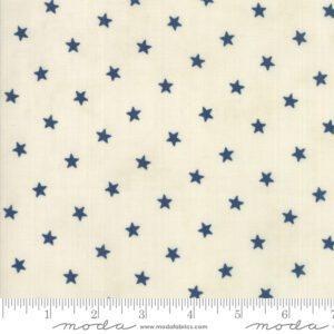 Crystal Lake 14876-14 Moda Fabrics