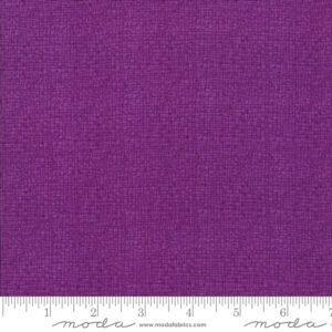 Sweet Pea & Lily 48626-35 Moda Fabrics