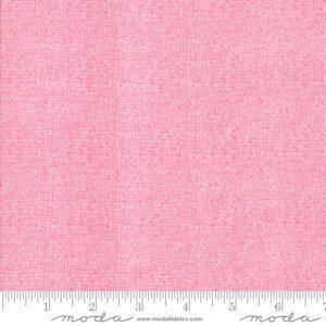 Sweet Pea & Lily 48626-37 Moda Fabrics